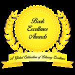 The Sales Assassin: 2016 Book Excellence Award Winner