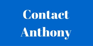 Contact Anthony Caliendo