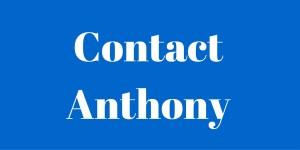 Contact Anthony Caliendo