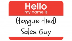 Networking Hacks for Sales Success