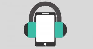 Anthony Caliendo's Top 50 Audiobooks for Entrepreneurs