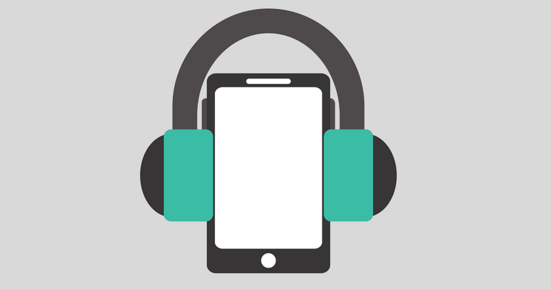 Anthony Caliendo's Top 50 Audiobooks for Entrepreneurs