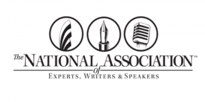 EXPY Awards | Winner Anthony Caliendo | The National Association of Experts, Writers & Speakers