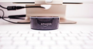 25 Alexa Commands for Sales Pros | Anthony Caliendo | The Sales Assassin