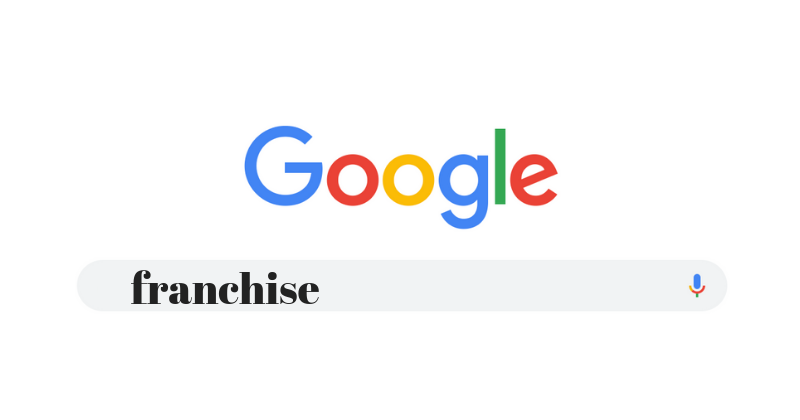 Is Buying a Franchise Right For You? | Anthony Caliendo | The Sales Assassin
