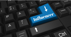 B2B Influencer Marketing for Salespeople | Anthony Caliendo | The Sales Assassin