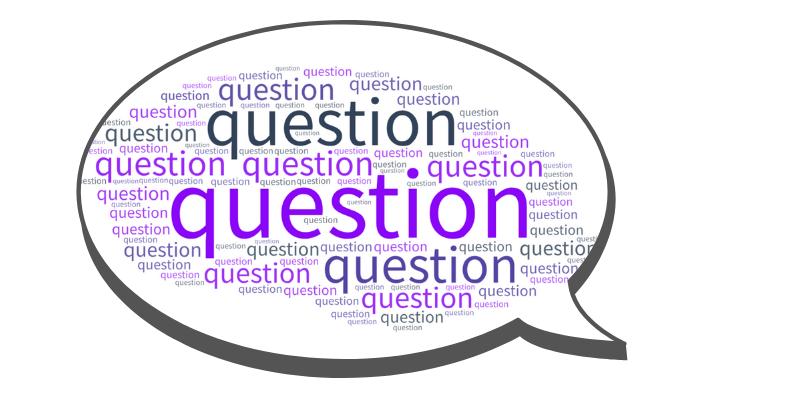 Sales Lead Qualification Questions: Client Qualification Process pt 1 | Anthony Caliendo | The Sales Assassin