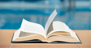The Top NEW Business Books and Podcasts for Summer 2019   Anthony Caliendo   The Sales Assassin