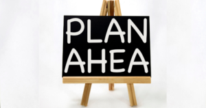 Small Business Crisis Planning Checklist | Anthony Caliendo | The Sales Assassin