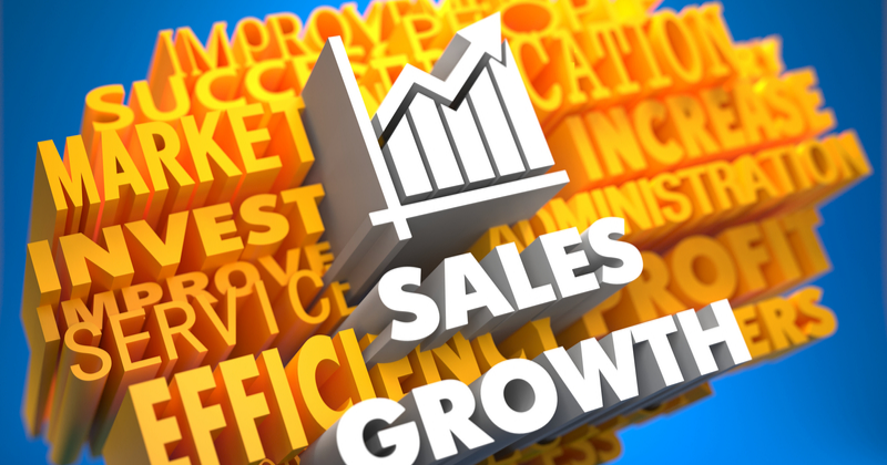 The Growth Factor: Why You Should Hire A Sales Growth Coach | Anthony Caliendo | The Sales Assassin