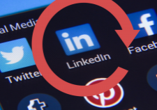 47 LinkedIn Tips for Salespeople - Anthony Caliendo - The Sales Assassin