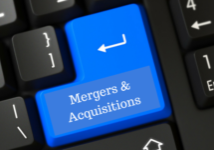 How to Establish Trust During a Business Acquisition