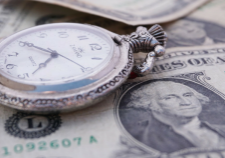 Is it time to sell your business - 15 things to consider before your decide to sell your small business - Anthony Caliendo