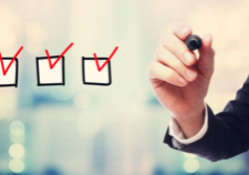 Oct 30 is National Checklist Day: Check Out My Checklists for Sales Professionals, Entrepreneurs and Small Business Owners