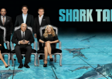 Quotes from Shark Tank Entrepreneurs Do and DON'T Want to Hear | Anthony Caliendo | The Sales Assassin
