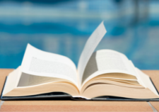 The Top NEW Business Books and Podcasts for Summer 2019 | Anthony Caliendo | The Sales Assassin