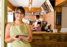 Women in Business- October is National Women's Small Business Month | Anthony Caliendo | The Sales Assassin