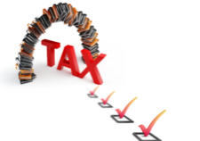 End of Year Tax Checklist for Small Business Owners 2019