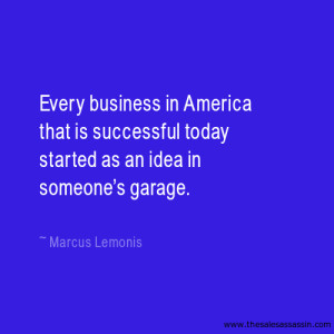 10 business quotes from TV entrepreneurs