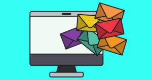 11 Email Marketing Tips to Increase Your Sales | Anthony Caliendo | The Sales Assassin