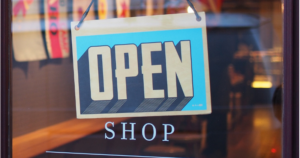Tips and Resources for Small Business Owners to Jumpstart 2019   Anthony Caliendo   The Sales Assassin