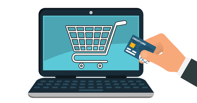 What You Need to Know Before You Buy an Online Business | Anthony Caliendo | The Sales Assassin