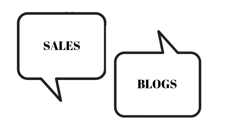 Top Blogs for Sales Reps and Sales Leaders | Anthony Caliendo | The Sales Assassin