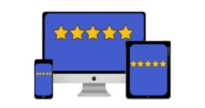 Customer Experience: Top Customer Online Review Tools for Small Business | Anthony Caliendo | The Sales Assassin