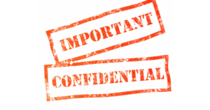 What is in a Buyer Confidential Memorandum? | Anthony Caliendo | The Sales Assassin