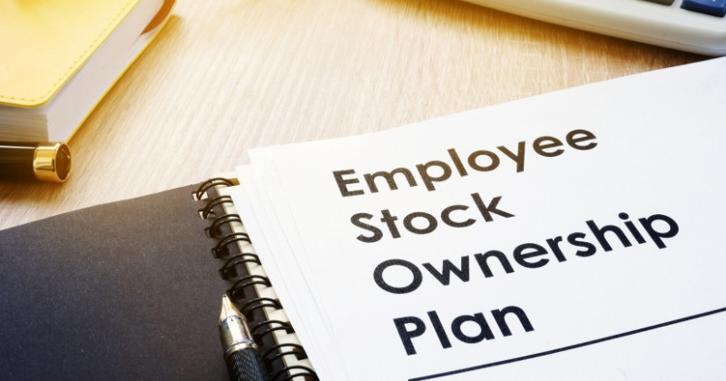 5 Reasons to Sell Your Business to Your Employees