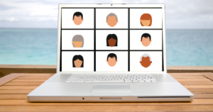 15 Tips For Video Conferencing | Anthony Caliendo | The Sales Assassin