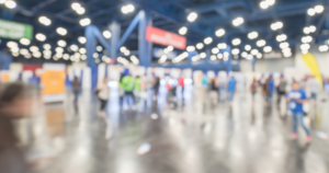 7 Must-Haves for Your Trade Show Checklist | Anthony Caliendo | The Sales Assassin