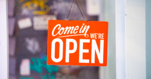COVID-19 Crisis Resources for Small Business Owners