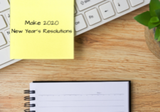 7 New Year's Resolutions for Sales Professionals and Business Owners | Anthony Caliendo | The Sales Assassin